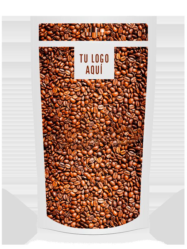 Café Modelo 4